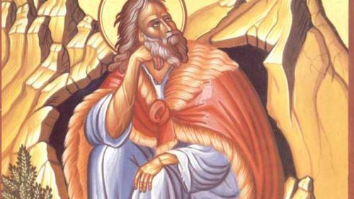 Tradiții și obiceiuri de Sf. Ilie