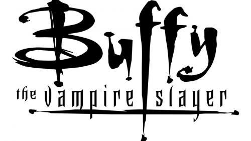 """""""Buffy the Vampire Slayer"""" se întoarce, dar cu o actriţă de culoare în rolul principal"""