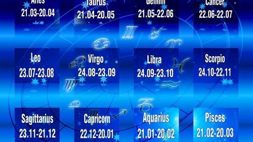 Horoscop 22 iulie 2018. Leii vor avea parte de o zi extrem de plăcută şi relaxantă