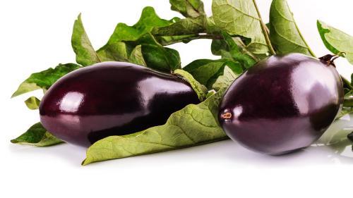 Marele secret al celei mai bune salate de vinete