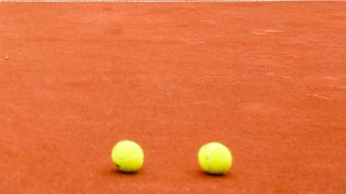 Perechea Irina Begu/Andreea Mitu s-a calificat în finala probei de dublu la BRD Bucharest Open