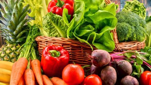 Vindecă 5 boli grave! Află numele legumei miraculoase și rețetele terapeutice