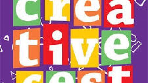 Programul Creative Fest pe zile. Începe numărătoarea inversă