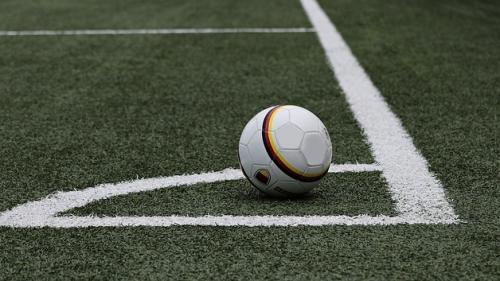 Fotbal - Liga I: FCSB - Dinamo Bucureşti, scor 3-3