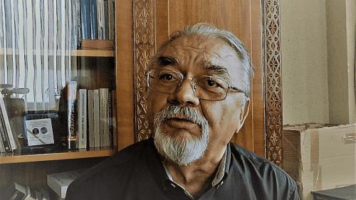 """Medicul – """"un preot al Creației"""". Un mare sociolog român vorbește despre condiția medicului în societatea contemporană"""