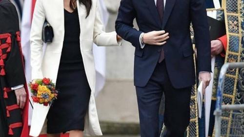Thomas Markle despre Meghan si Harry: Printesa Diana i-ar fi detestat!