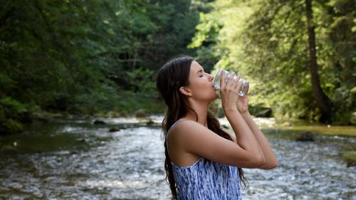Efectele digestiei îngreunate asupra frumuseții și sănătății. Și soluțiile
