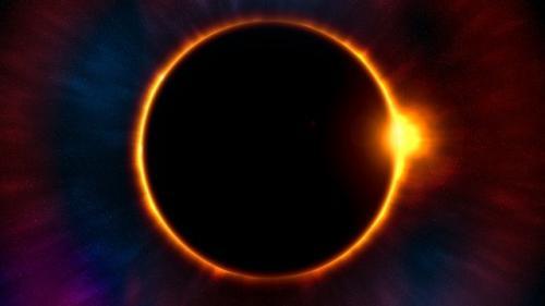 Horoscop august 2018: Efectele apropiatei eclipse de Soare!