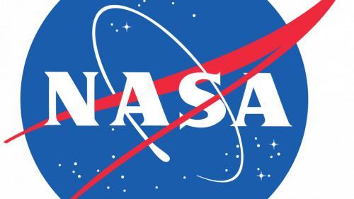 NASA a prezentat astronauții care vor utiliza primele capsule spațiale private