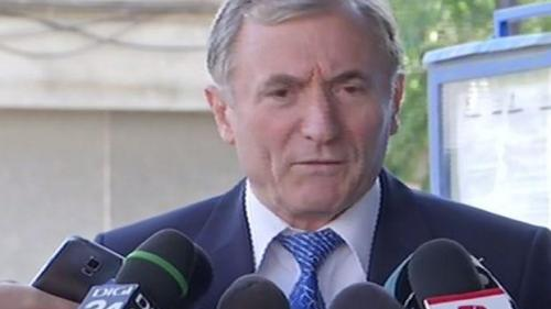 Augustin Lazăr a dispus încetarea delegării în cadrul DNA pentru şase procurori