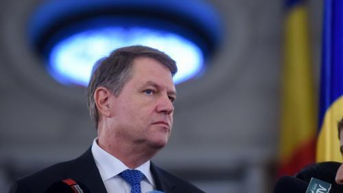 """Cum a """"spart"""" Preşedinţia aproape 40 de milioane de lei, în 3 ani şi jumătate de mandat al lui Klaus Iohannis"""