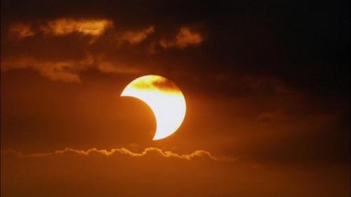Horoscop 2018: Zilele periculoase ale lunii august!