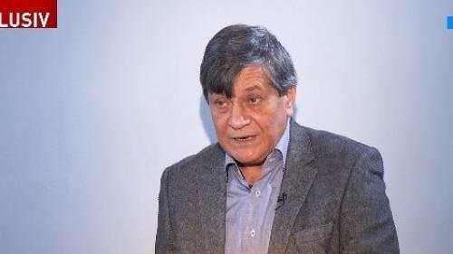 Judecătorul Stan Mustaţă a murit. S-a deschis dosar penal de moarte suspectă