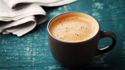 Câtă cafea e bine să bei într-o zi? Și ce boli poți vindeca în funcție de cantitatea de cafea