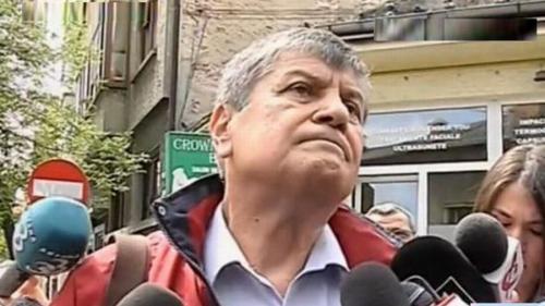 Moartea judecătorului Stan Mustaţă se adaugă unui şir de decese suspecte în puşcăriile din România