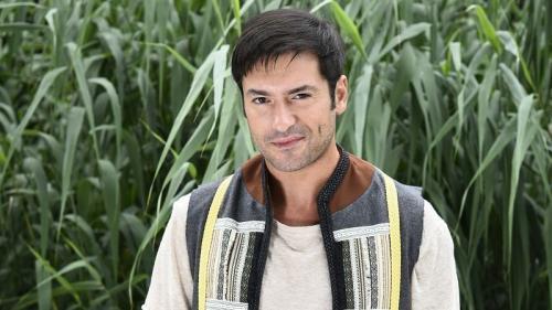 """Cel de-al patrulea sezon """"Insula Iubirii"""" începe pe 3 septembrie, la Antena 1"""