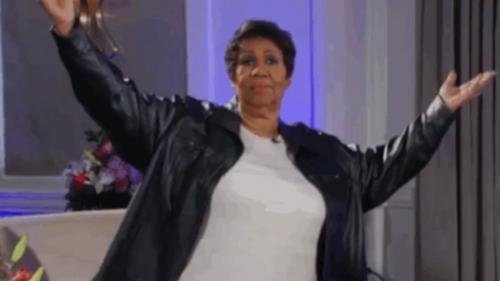 Beyoncé şi Jay-Z i-au adus un omagiu Arethei Franklin într-un concert desfăşurat la Detroit