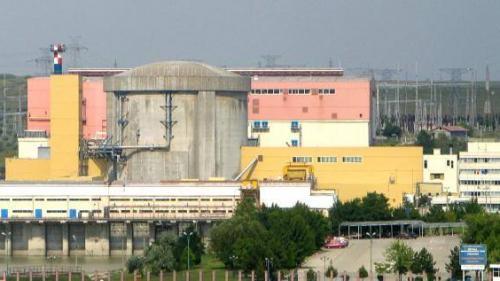 Cât va costa construcţia reactoarelor 3 şi 4 de la Cernavodă