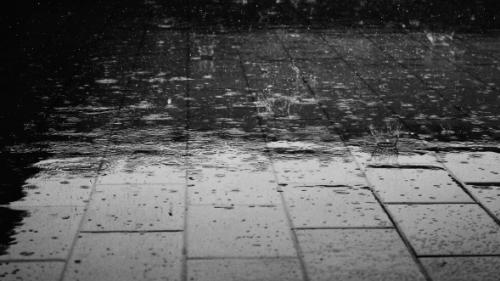 Cod galben de vreme instabilă în judeţele Alba şi Cluj, miercuri după-amiază