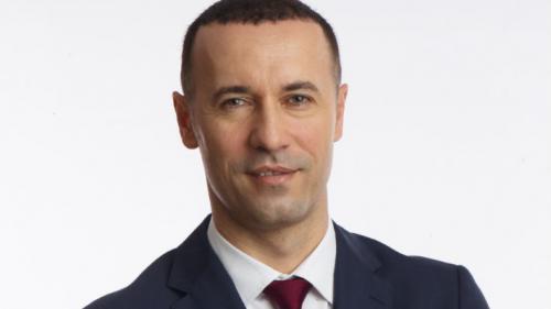 Dumitrescu (PNL): Voi propune iniţierea unui protocol de colaborare pentru înlăturarea PSD