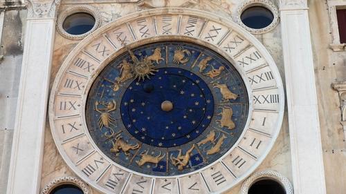 Horoscop 15 august: Evitati discutiile serioase!
