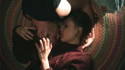 """INNA și The Motans – """"Pentru că"""" - hitul verii, locul 1 pe Mediaforest"""