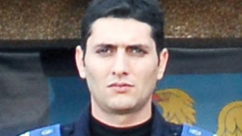 Sebastian Cucoș, șeful Jandarmeriei, a fost înlocuit din funcție cu Ionuţ Cătălin Sindile