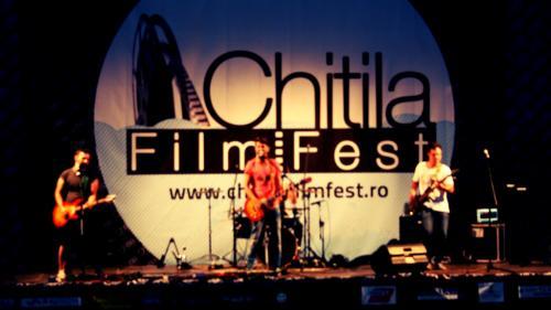 "Capodopere ale filmului românesc la ""Chitila Film Fest"""
