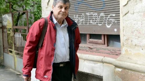 Magistraţii epocii Băsescu, morţi suspecte