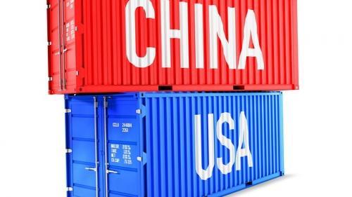 Război comercial: China va trimite un negociator în SUA