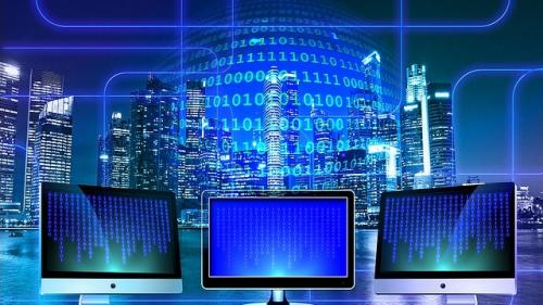 Serbia mizează pe industria IT pentru salva economia
