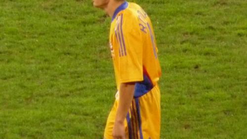 Mijlocaşul Mihai Roman s-a transferat de la FC Botoşani la FCSB