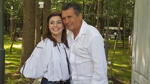 Nea Mărin a plecat de la emisunea de la Antena 1. Are un înlocuitor surpriză