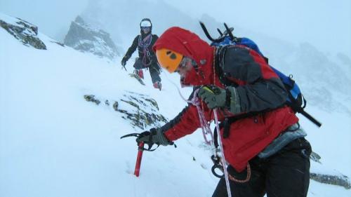 Nepal: Peste 560 de alpinişti au cucerit vârful Everest în acest sezon de escaladă