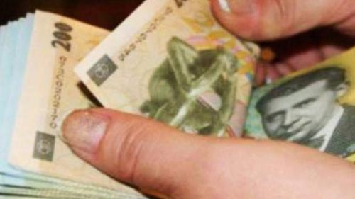 România are cea mai mare inflație din Uniunea Europeană