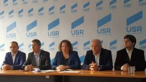 USR: PSD să o demită de urgenţă pe Viorica Dăncilă, conţinutul scrisorii către liderii europeni, revoltător şi periculos