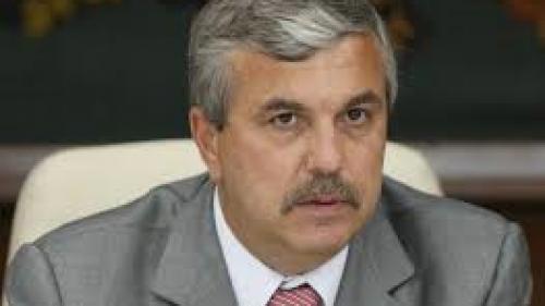 Dan Nica: Iohannis este interesat de escaladarea conflictelor pentru câştiguri electorale