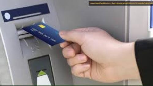 SRI: Grupări străine ţintesc reţele de ATM-uri din România şi instituţii guvernamentale