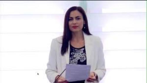 Zoană (PSD): În istoria PE nu există situaţii prin care o alianţă să fi exclus formal o anumită formaţiune