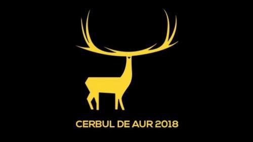 Cine va prezenta prima seară a Festivalului Cerbul de Aur