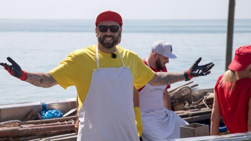 CRBL, nevoit să organizeze o petrecere grecească  de peste 100 de persoane, în numai 4 ore