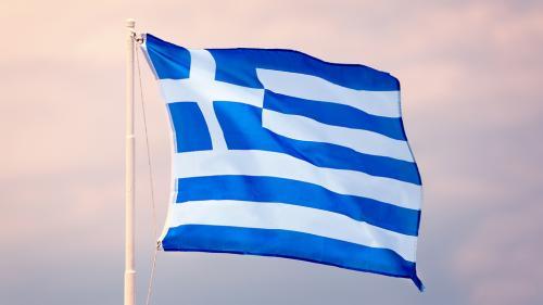 Grecia a finalizat împrumutul de 61,9 miliarde de euro, oferit de ţările din zona euro