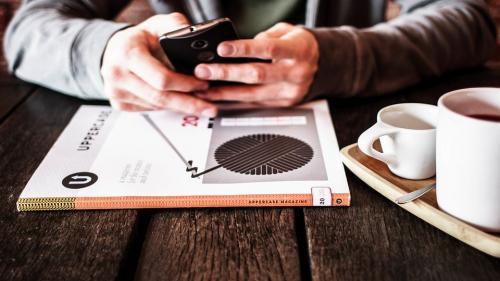 Mituri moderne despre cancer - de la telefoane mobile la chimicalele din mâncare