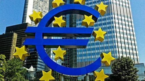 """Oficial BCE: """"Ştim cu certitudine că va fi o nouă criză"""""""