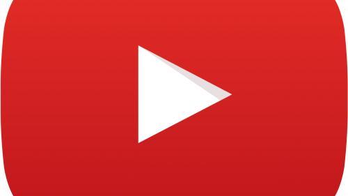 Un lungmetraj produs de Youtube va fi distribuit în sute de săli de cinematograf