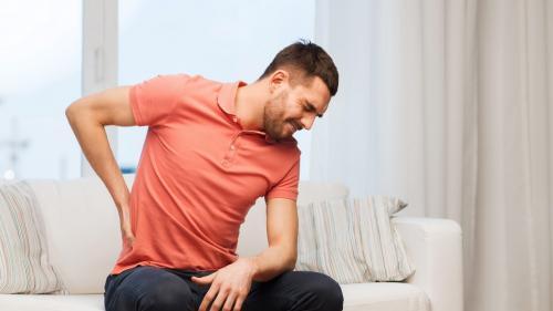 Ficatul şi plămânul nu au reţea de nervi şi nu resimt dureri