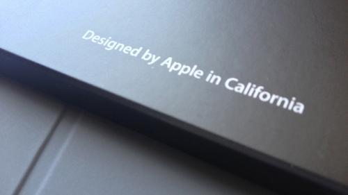 Apple ar putea prezenta noul său model de iPhone