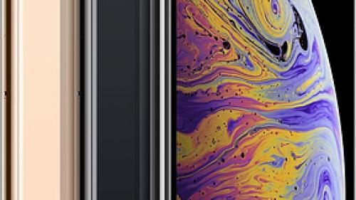 VIDEO. iPhone XS Max, cel mai scump smartphone lansat de Apple
