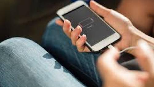 De ce bateriile de la smartphone-uri nu sunt rezistente