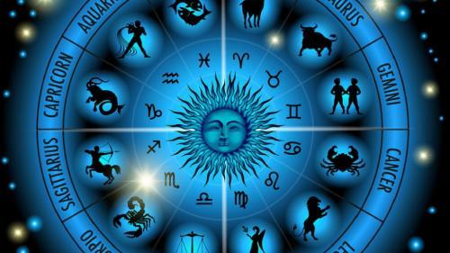 Horoscop zilnic 19 septembrie 2018: Taurii nu trebuie să intre în conflict cu colegii